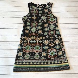 xhilaration women's dress